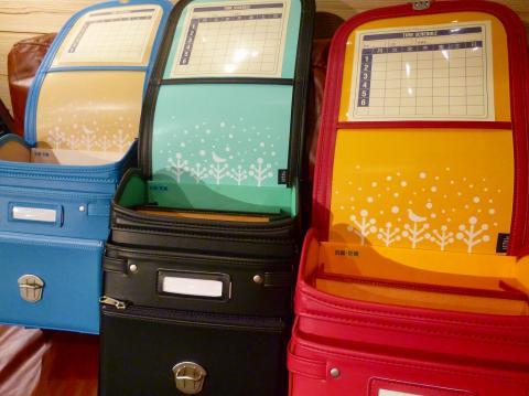 s-school-bag-004