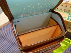 s-school-bag-006