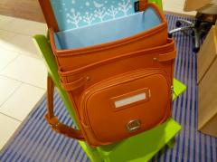 s-school-bag-007