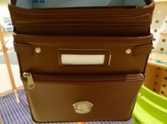 s-school-bag-008