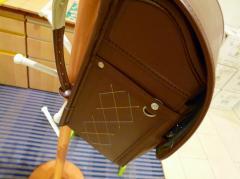 s-school-bag-010