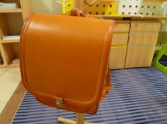 s-school-bag-012
