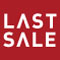 last-sale