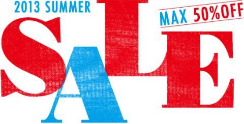 2013-s-sale