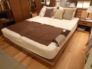 s-151219_BED