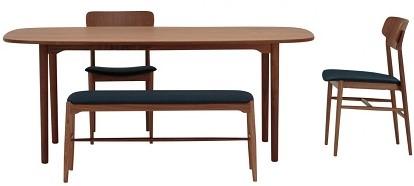 AOYAMA-dining-set_02-1350x810