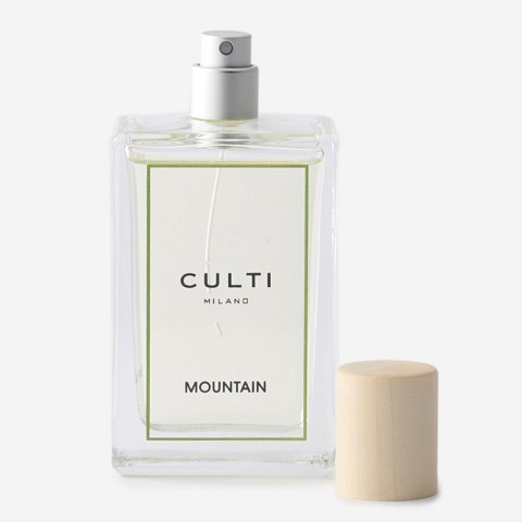 02_CULTI_5_official
