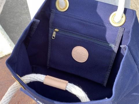 11_SOHOLM bag 2