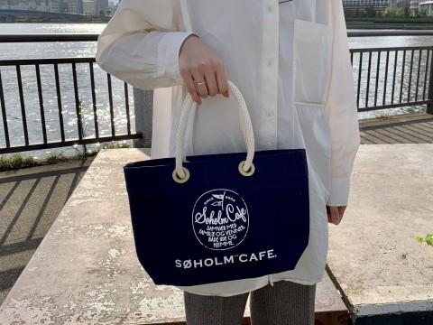 11_SOHOLM bag 3