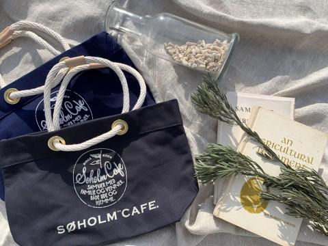 11_SOHOLM bag