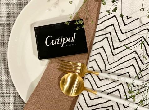 14_cutipol 1