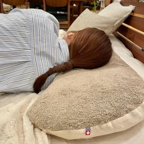17_眠り_5